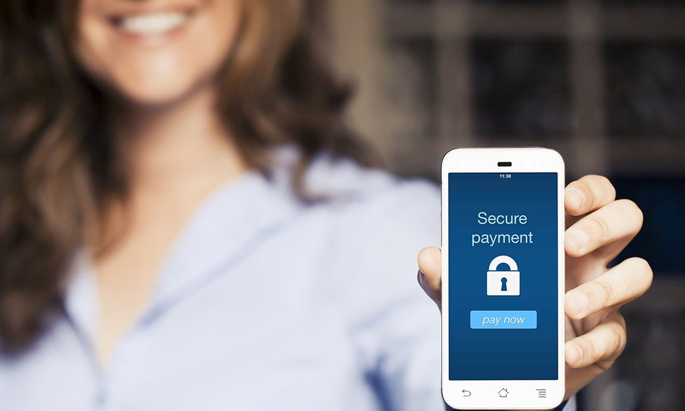 SID Secure EFT: Your Preferred South African Payment Solution