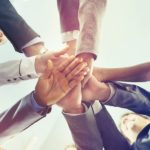 Direct Pay Online Group Acquires Leading Online EFT Solution Provider Setcom