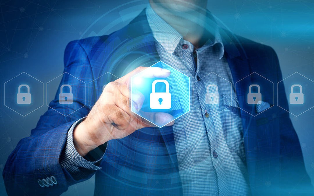 Secure EFT Drives Confidence in E-Commerce
